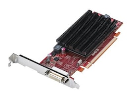Sapphire FirePro 2270 PCIe x16 Graphics Card, 512MB DDR3, 100-505971, 32063786, Graphics/Video Accelerators