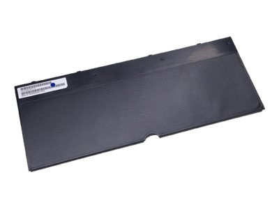 Fujitsu Main Lithium-Ion 4-Cell 45Wh Battery
