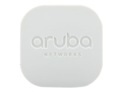 HPE Battery Pwred Aruba beacons