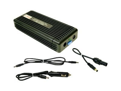 Lind DC Converter for Toshiba Laptops 19VDC, 75W, TO1940-2802, 14970930, Power Converters
