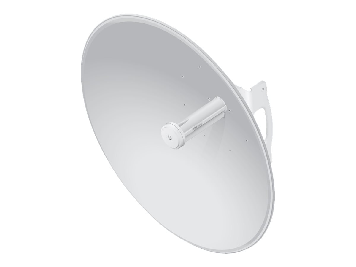 Ubiquiti 5Ghz PowerBeam airMAX 620 Wireless Bridge