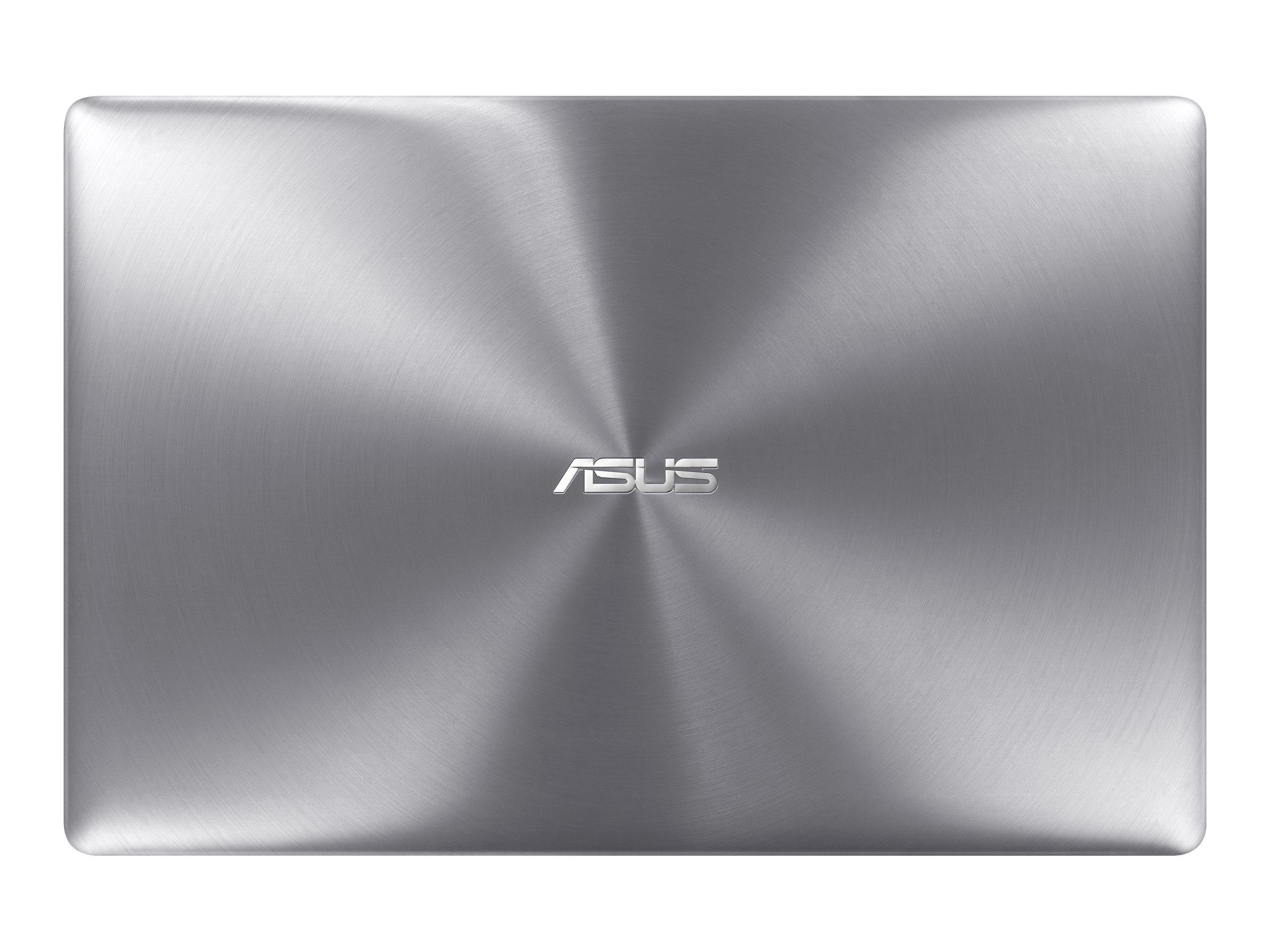 Asus UX501VW-XS74T Image 6