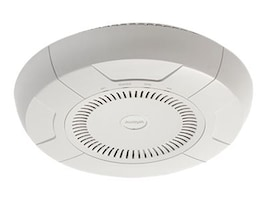 Avaya WLAN 9133 Dual Band Indoor AP, WAP913300-E6, 17758483, Wireless Access Points & Bridges