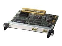 Cisco 2-Port Clear Channel T3 E3 Shared Port Adapter, SPA-2XT3/E3, 9748171, Network Device Modules & Accessories