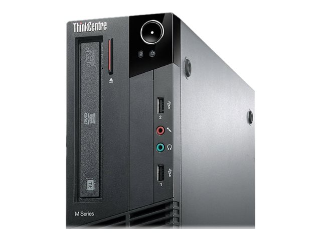 Lenovo TopSeller ThinkCentre M78 : 3.9GHz A6 Series 8GB RAM 1TB hard drive, 10BU0006US