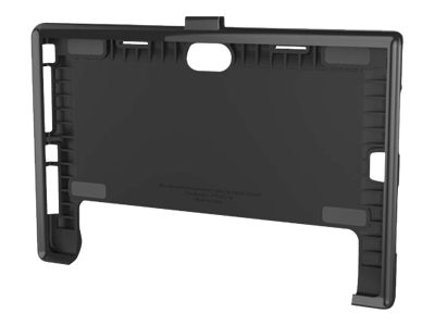 Fujitsu Protective TPU Cover for Standard Shell, FPCCC216