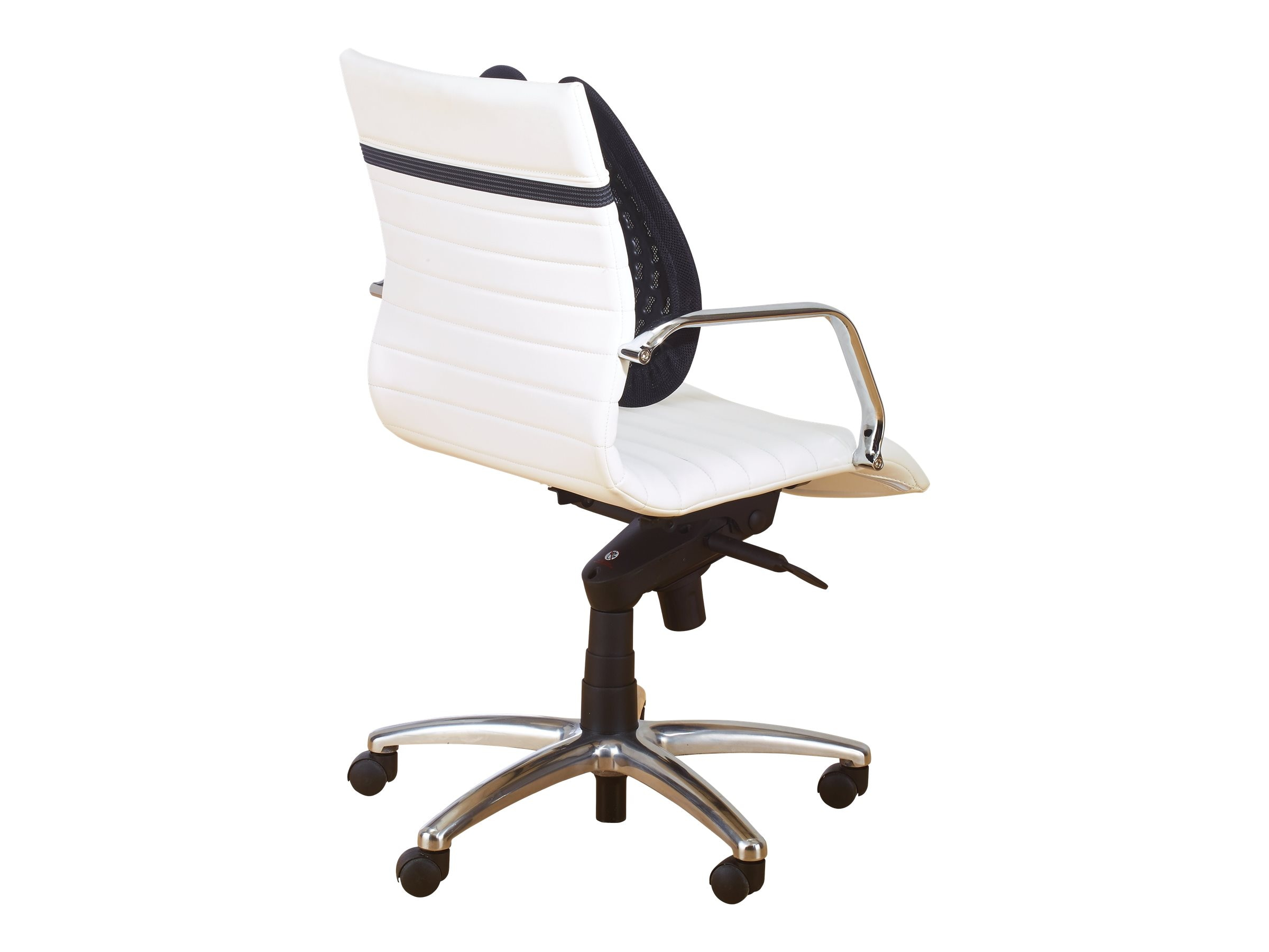 Kensington Conform Back Rest w  SmartFit System, K60412WW