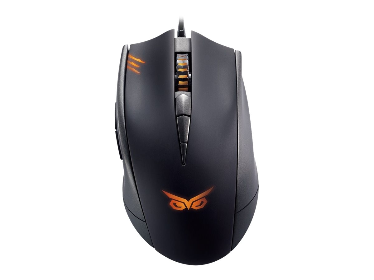 Asus STRIX CLAW Image 1