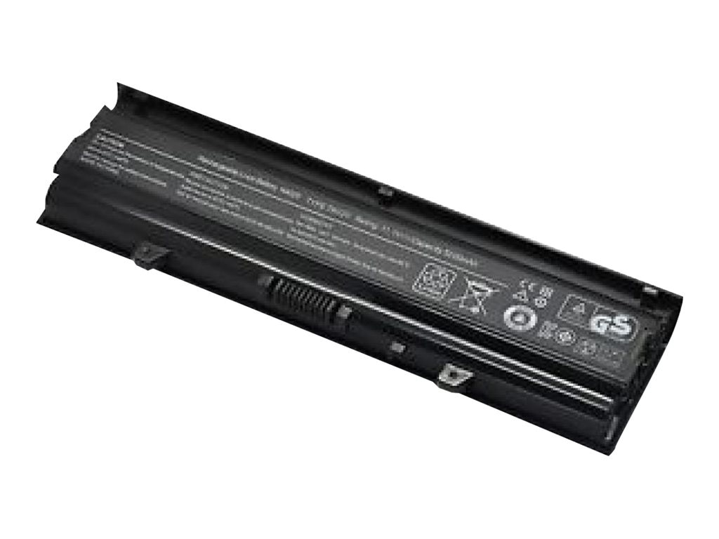 Ereplacements 6-Cell Laptop Battery