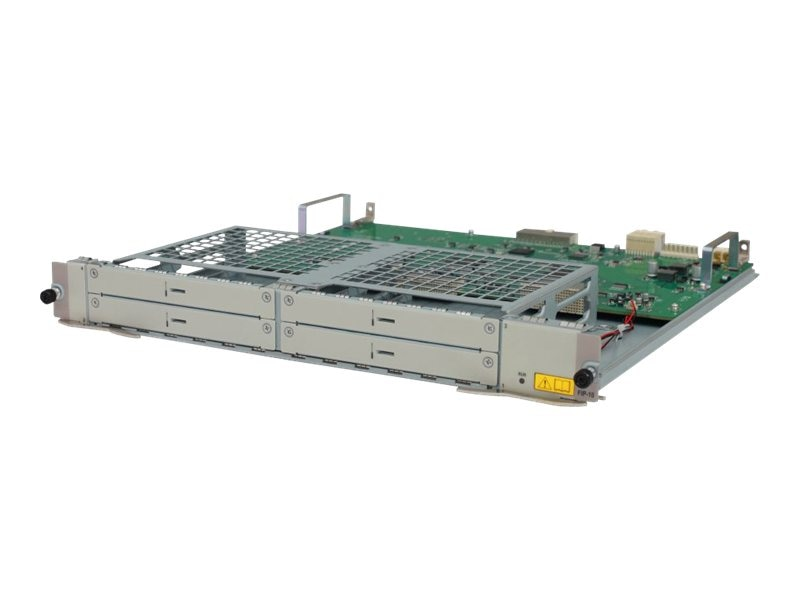 Hewlett Packard Enterprise JG357A Image 1