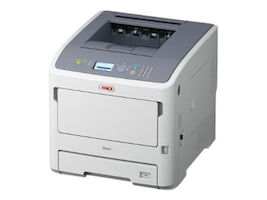 Oki B721dn Printer, 62442001, 16041860, Printers - Laser & LED (monochrome)