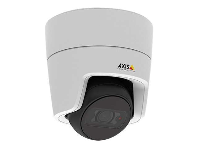 Axis 1080p Companion Eye LVE Day Night Camera