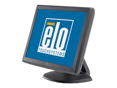 ELO Touch Solutions E230052 Image 2