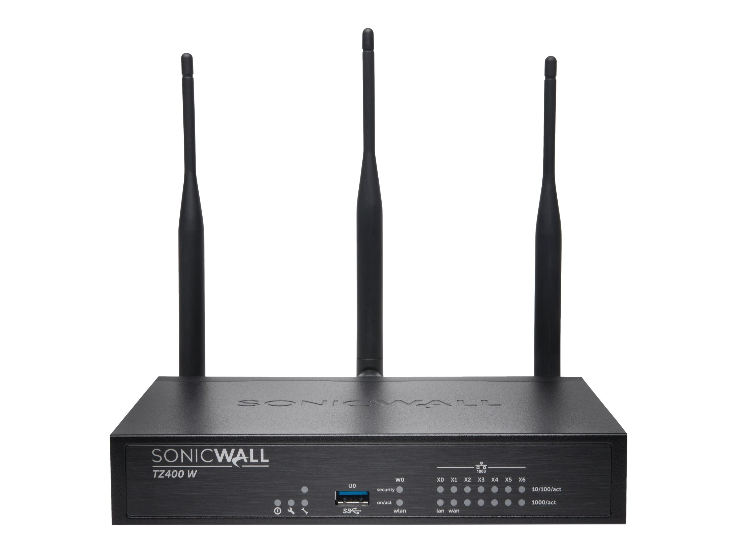 SonicWALL 01-SSC-0506 Image 2