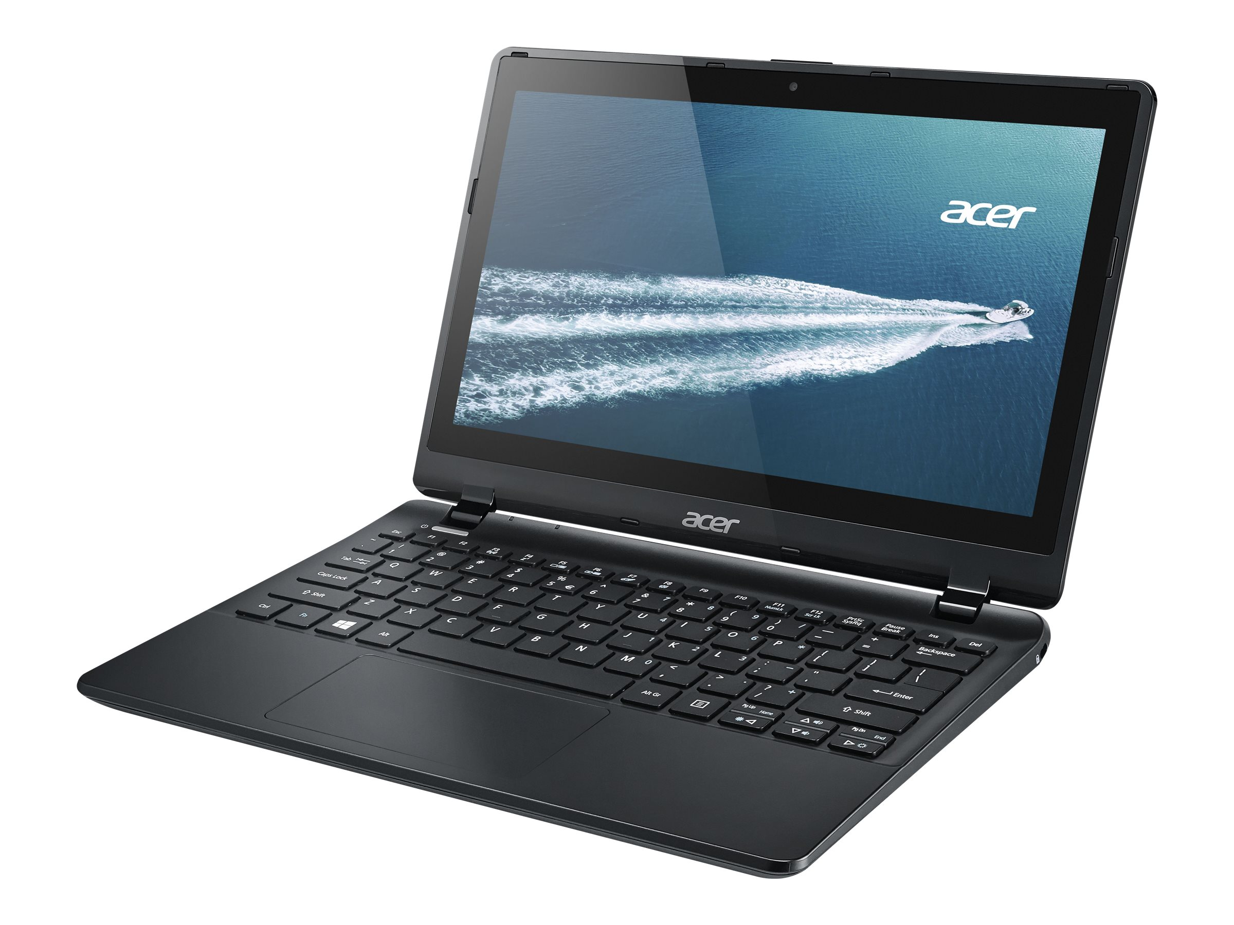 Scratch & Dent Acer TravelMate B115-MP-C23C Celeron N2940 1.83GHz 4GB 500GB abgn GNIC BT WC 11.6 HD MT W8 1-64, NX.VA2AA.003, 30693493, Notebooks
