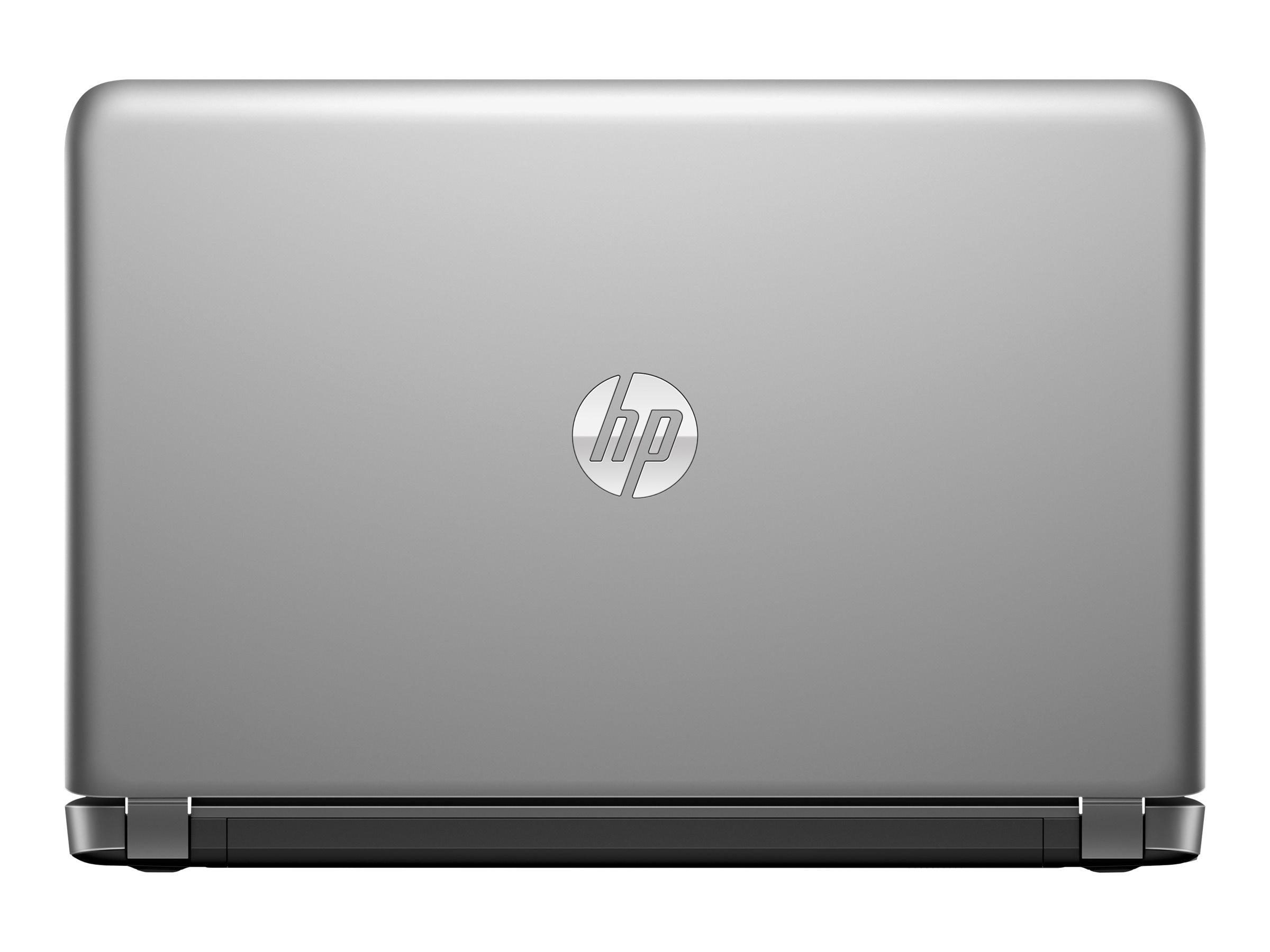 HP Inc. N9D95UA#ABA Image 4