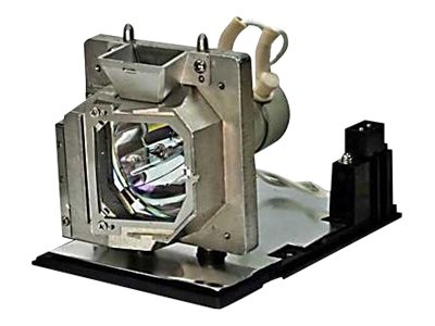 V7 Replacement Lamp for IN3914A, IN3916