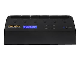 Aleratec 1:5 HDD Copy Dock, 350129, 22708739, Hard Drive Duplicators