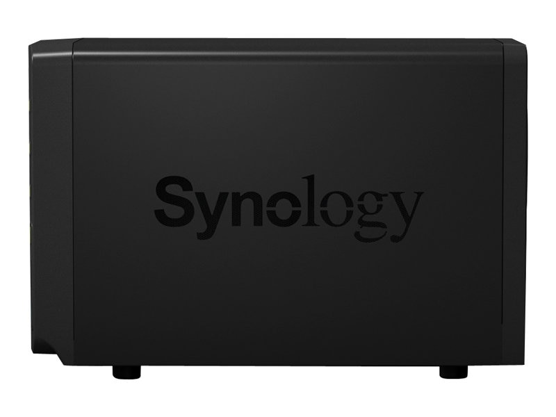 Synology DS716+II Image 6