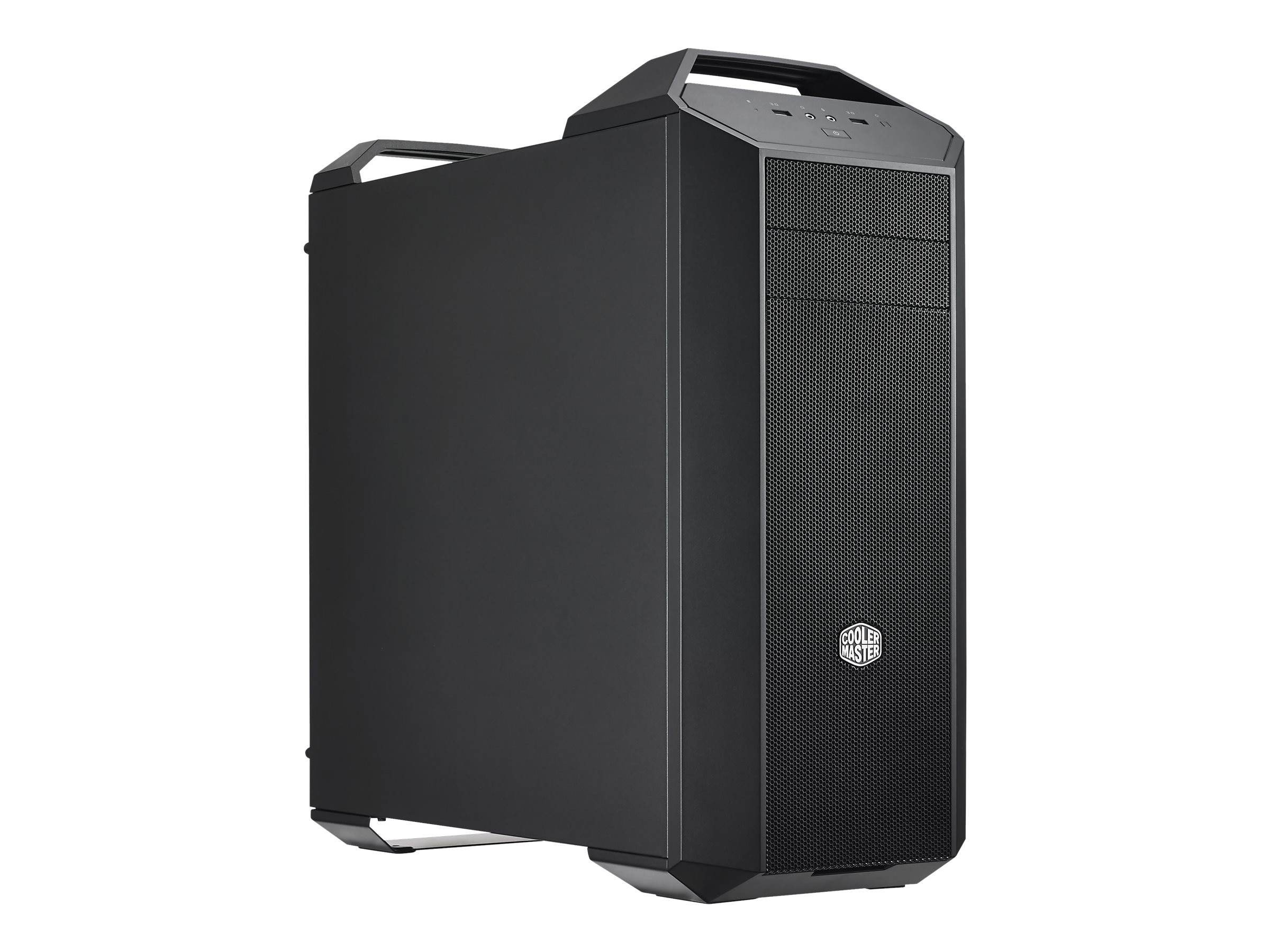 Cooler Master Chassis, MasterCase 5, MCX-0005-KKN00, 28025066, Cases - Systems/Servers