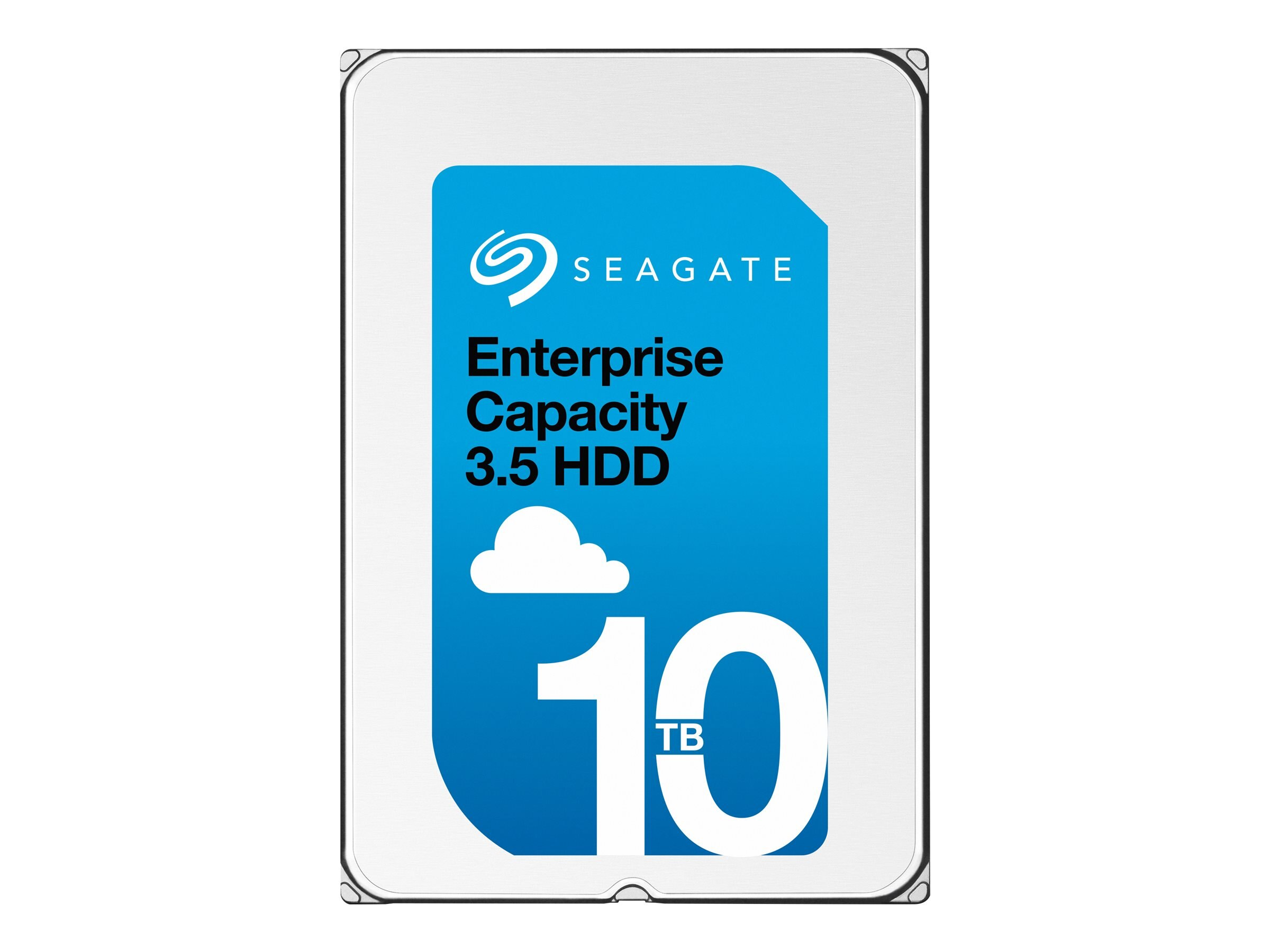 Seagate Technology ST10000NM0086 Image 3