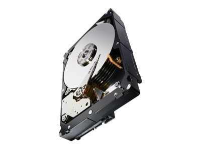 Seagate Technology ST2000NM0023 Image 1