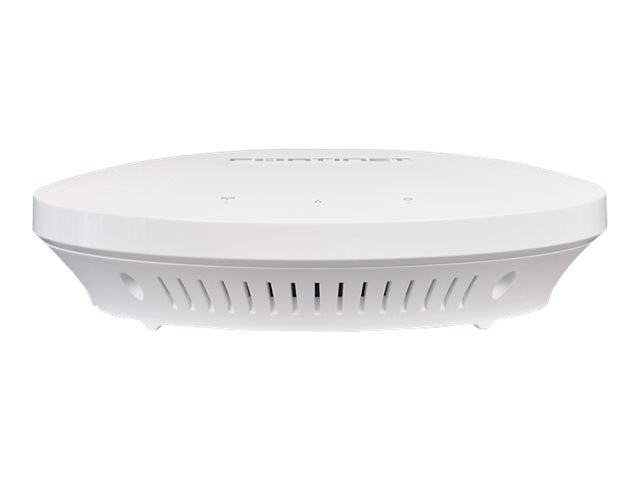 Fortinet Indoor Wireless Access Point- 1 X GE, FAP-221C-A, 16748881, Wireless Access Points & Bridges