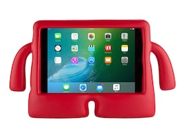 Speck iGuy iPad mini 4 Case, 73423B104, 33732224, Carrying Cases - Tablets & eReaders