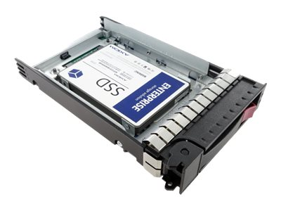 Axiom 100GB EPT500 SATA 6Gb s 3.5 Internal Solid State Drive, AXH-SSD35T5100C, 17834562, Solid State Drives - Internal
