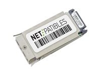 Netpatibles 1000BSX GBIC 1000BSX GBIC