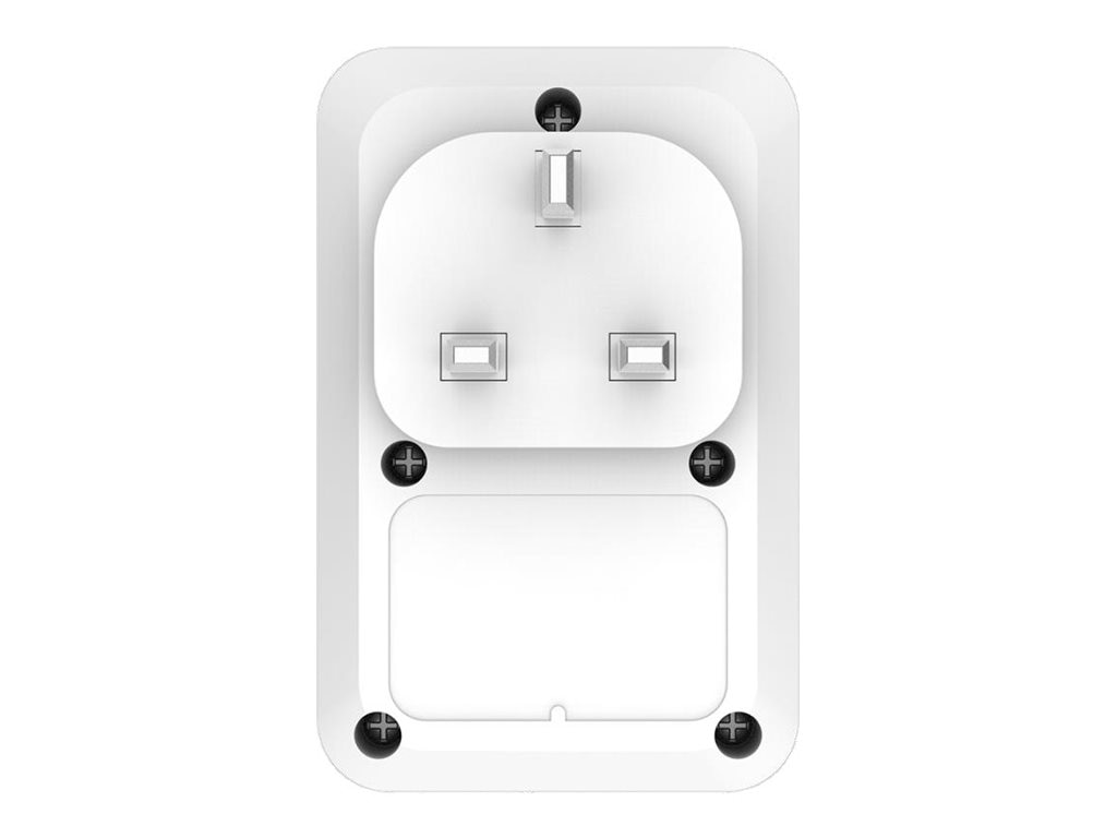 D-Link Wi-Fi Smart Plug, DSP-W215, 17367790, Home Automation