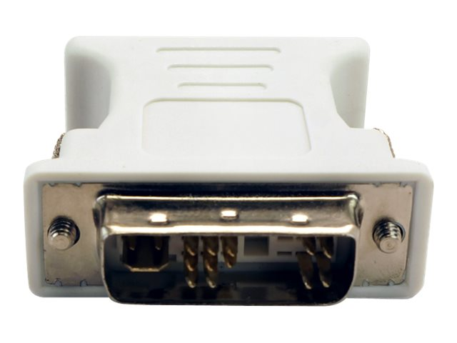 VisionTek DVI-I to VGA Adapter