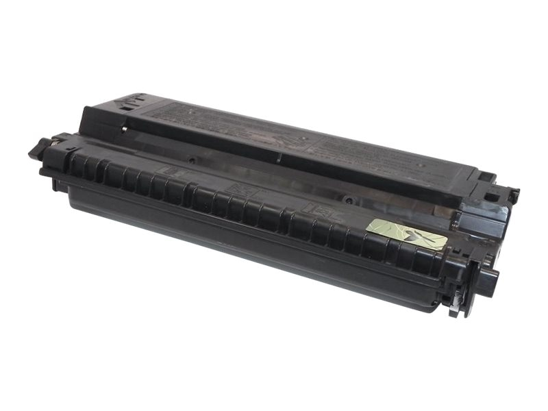 Ereplacements Toner Cartridge for Canon