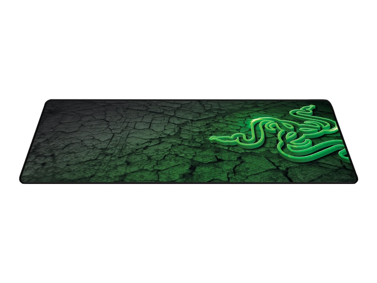 Razer Goliathus Control Fissure Soft Gaming Mat, Extended, RZ02-01070800-R3M2