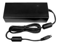 Lacie Power Supply For 5Big Network2, 9000552, 19087687, AC Power Adapters (external)