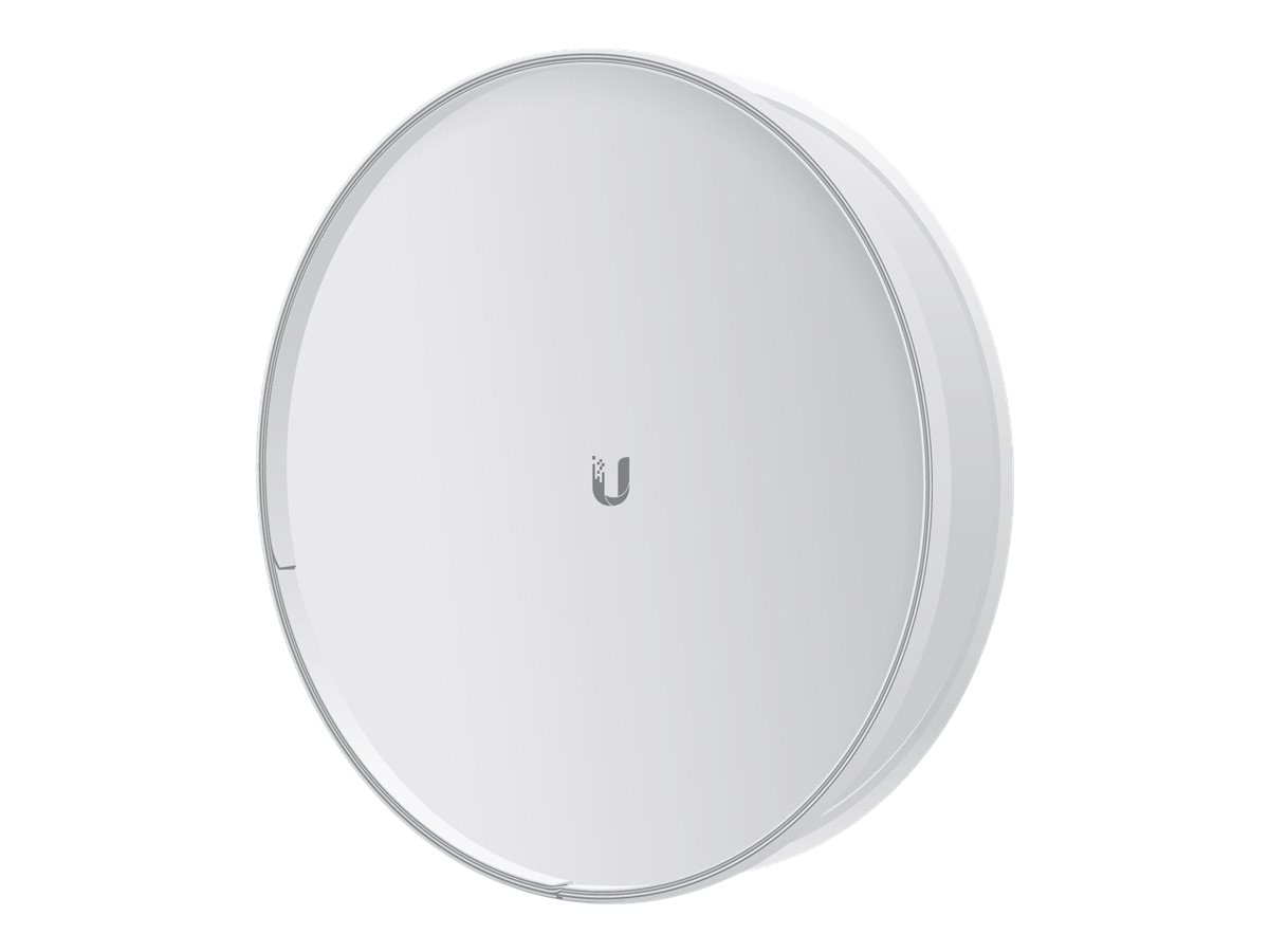 Ubiquiti Isolator Ring Power Beam 620