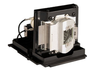 InFocus Replacement Lamp for IN5502, IN5504, IN5532, IN5533, IN5534, IN5535, SP-LAMP-067, 15312701, Projector Lamps