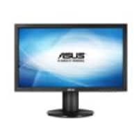 Scratch & Dent Asus CP220 21.5 Zero Client Monitor TERA2321 512MB DDR3 GbE VMware PCoIP, CP220, 33541508, Thin Client Hardware