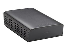 Verbatim 2TB StoreNSave Desktop USB 3.0 3.5 External Hard Drive, 97580, 14027407, Hard Drives - External