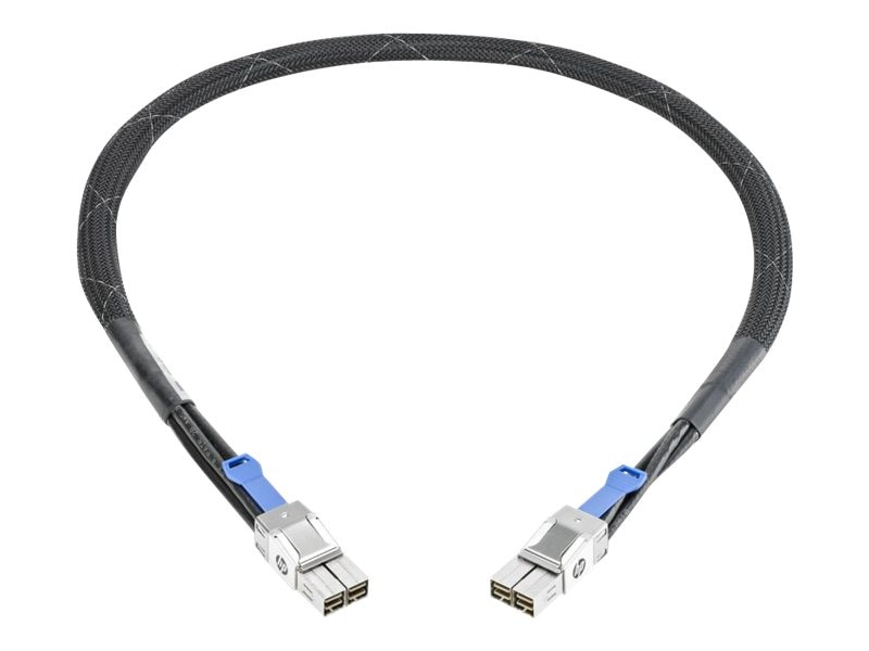 HPE Cable for 3800 Switch, 1m