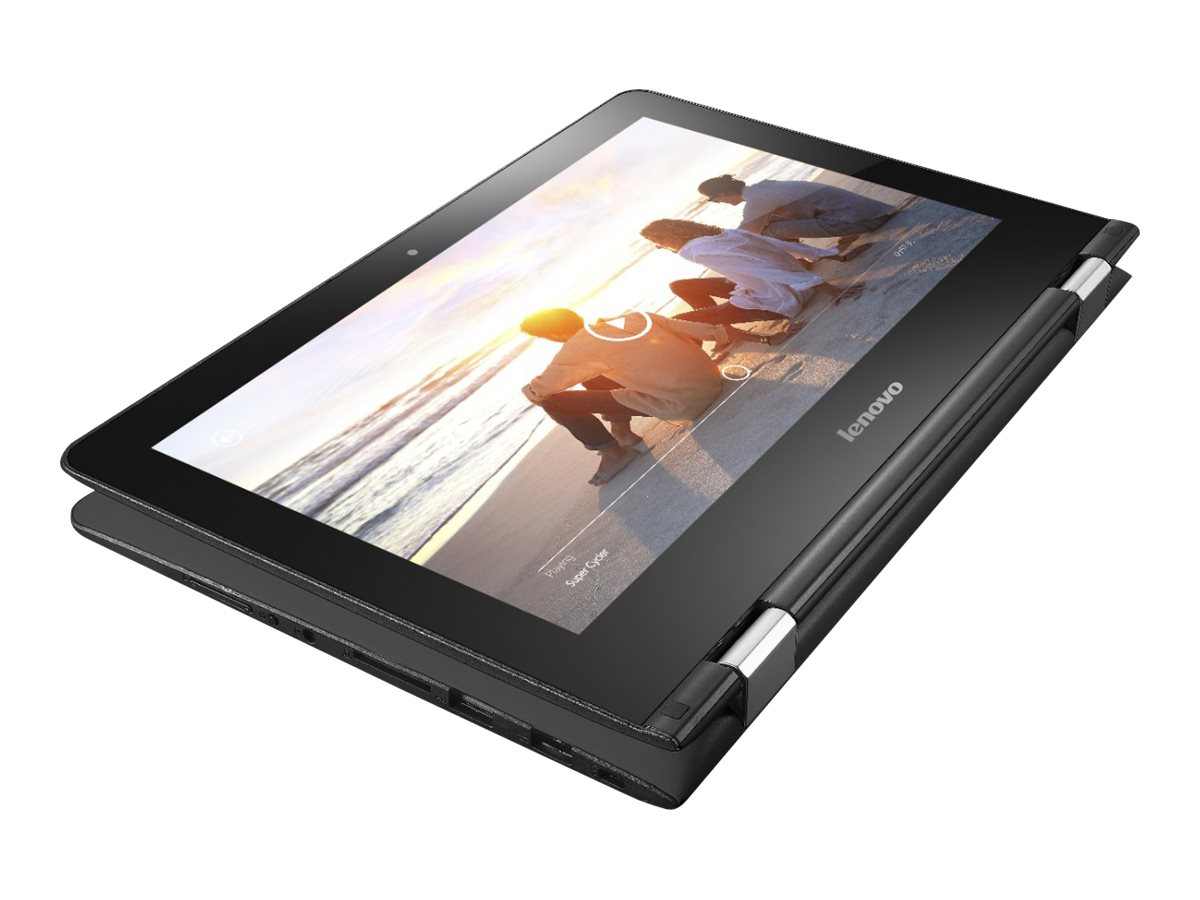 Lenovo Flex 3 Core i5 8GB 1TB 15.6, 80R40008US, 30630581, Notebooks - Convertible