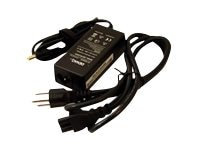 Denaq AC Adapter 1.58A 19V for Acer Aspire One, DQ-PA130004-5517, 15055733, AC Power Adapters (external)