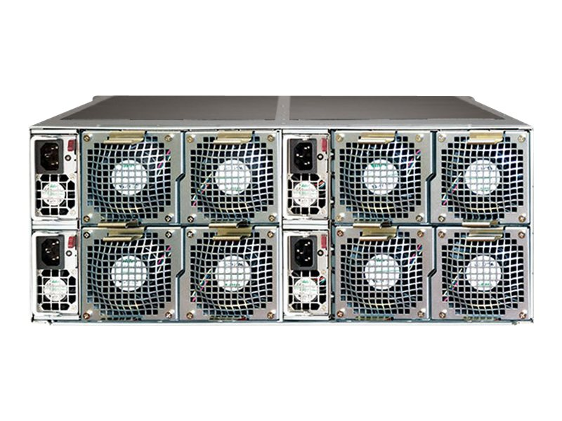 Supermicro SYS-F627R2-F72+ Image 2