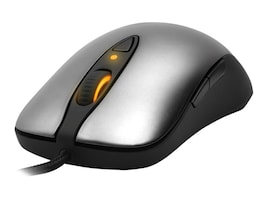 Steelseries Sensei Laser Gaming Mouse, 62150, 15201956, Mice & Cursor Control Devices