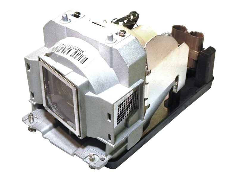 Ereplacements Replacement Lamp for TDP-T350U, TW350U Projectors, TLPLW13-ER, 12651126, Projector Lamps