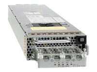 Cisco Nexus 7700 3.0kW DC Power Supply