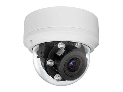 Fortinet 4MP FortiCam Fixed Dome IP Network Camera with 3-9mm Lens, FCM-FD40, 31750963, Cameras - Security