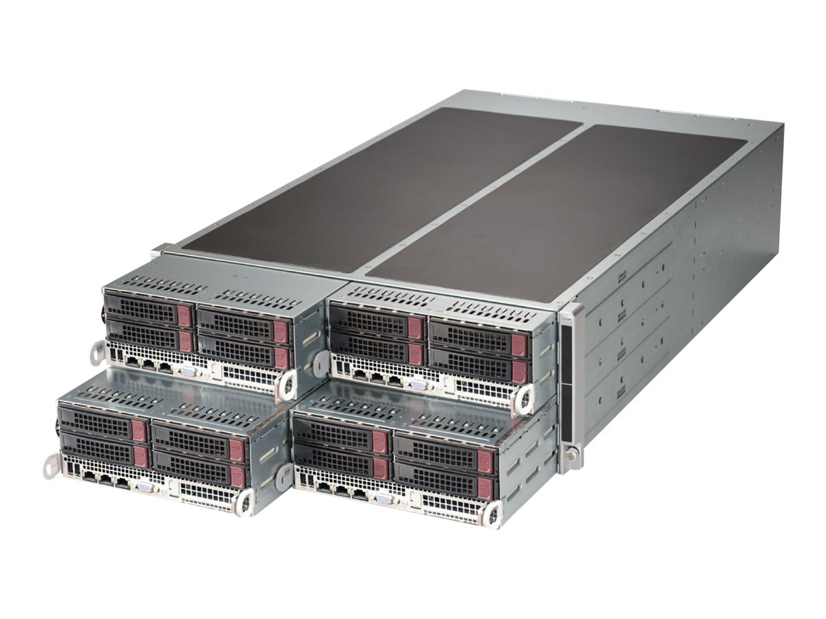 Supermicro SYS-F627R2-F73 Image 1