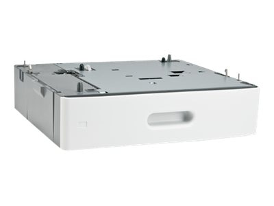 Lexmark 550-Sheet Drawer for C792 & X792 Series, 47B0110, 12118031, Printers - Input Trays/Feeders