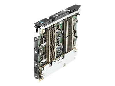 Hewlett Packard Enterprise 830163-B21 Image 1